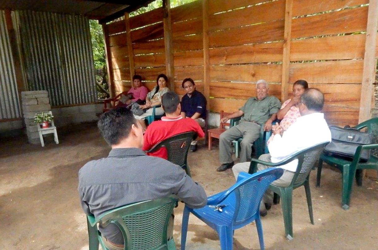 A-new-mission-station-from-the-church-in-Comolapa-Chiapas-2015-e1465000485751