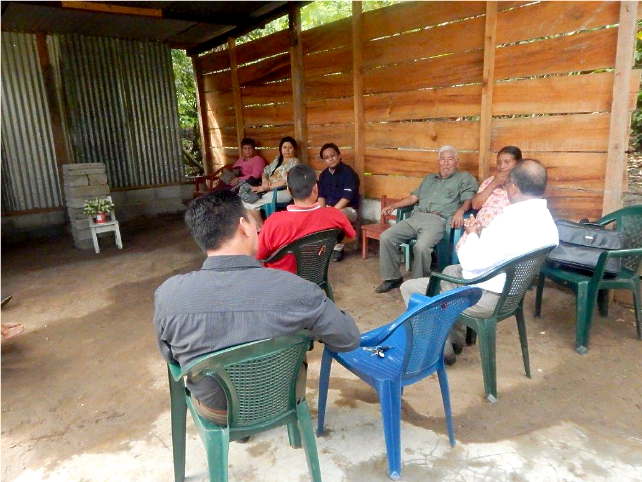 A-new-mission-station-from-the-church-in-Comolapa-Chiapas-2015
